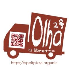 旅するPizza屋